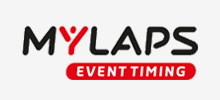 Logo Mylaps Event Timing